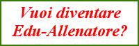 Diventa_Edu-Allenatore