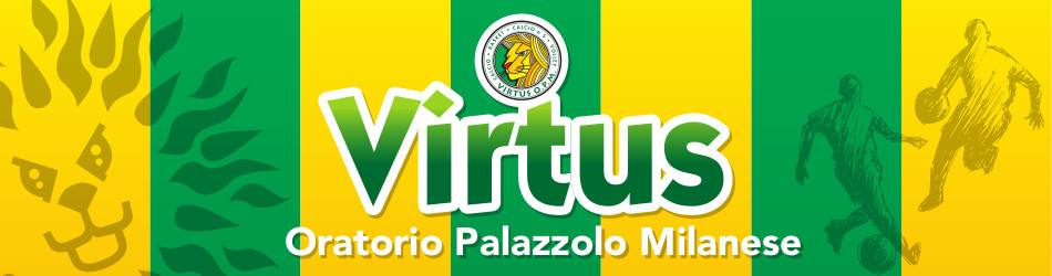 Logo_01112016